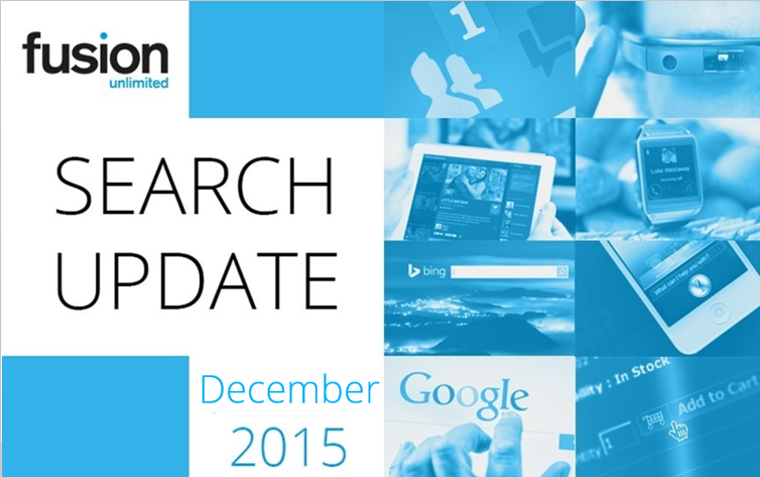 Dec 15 SEO updates